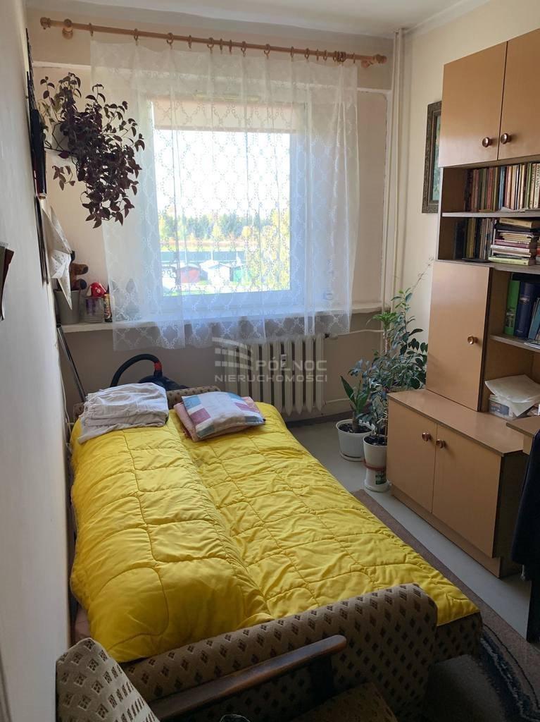 Mieszkanie dwupokojowe na sprzedaż Końskie, pl. Niepodległości  48m2 Foto 4