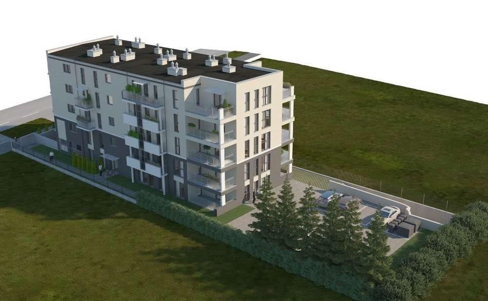 Mieszkanie czteropokojowe  na sprzedaż Poznań, Jeżyce, Piątkowska  67m2 Foto 6