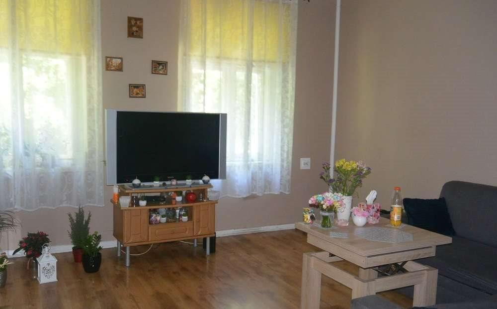 Mieszkanie dwupokojowe na sprzedaż Międzychód  59m2 Foto 1