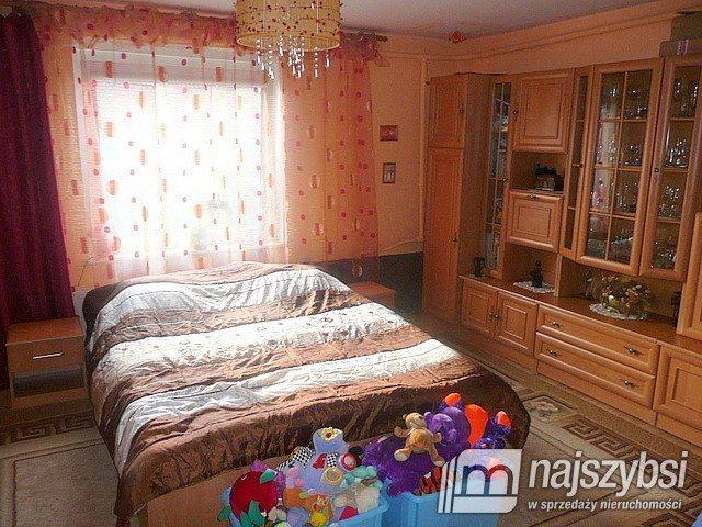 Dom na sprzedaż Choszczno, Obrzeża  220m2 Foto 7