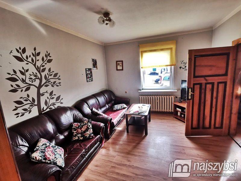 Dom na sprzedaż Goleniów, obrzeża  200m2 Foto 4