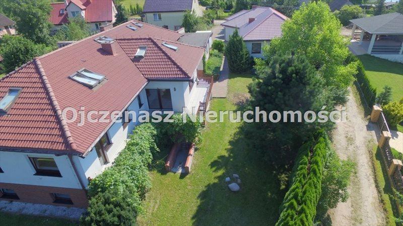 Lokal użytkowy na sprzedaż Sępólno Krajeńskie, Lutówko  500m2 Foto 3