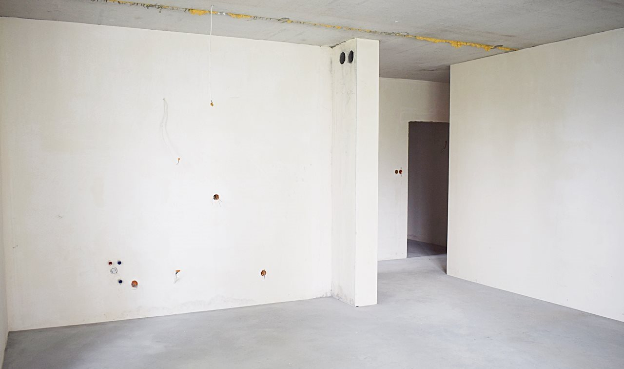 Mieszkanie trzypokojowe na sprzedaż Bielsko-Biała, Lipnik  69m2 Foto 8