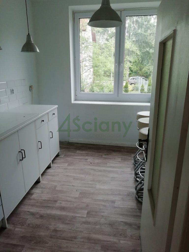 Dom na sprzedaż Warszawa, Białołęka, Choszczówka  140m2 Foto 2
