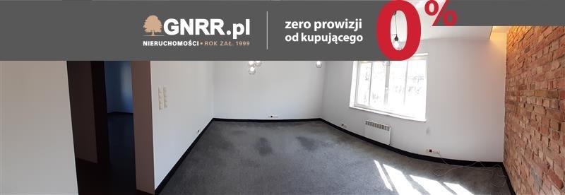 Lokal użytkowy na sprzedaż Sopot, Centrum, BOMI, BIEDRONKA, Niepodległości  50m2 Foto 7