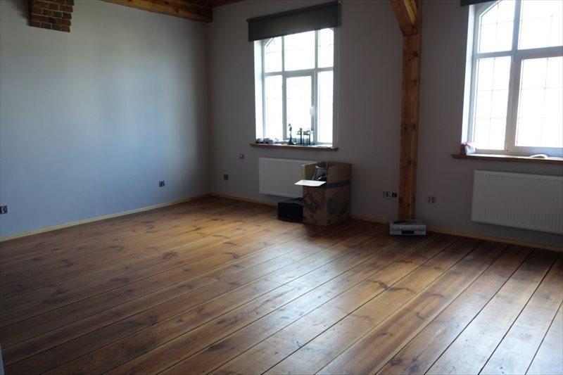 Dom na sprzedaż Bierutów  756m2 Foto 13