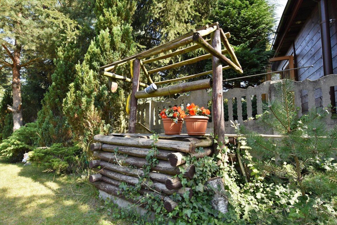 Działka budowlana na sprzedaż Rawicz  970m2 Foto 3