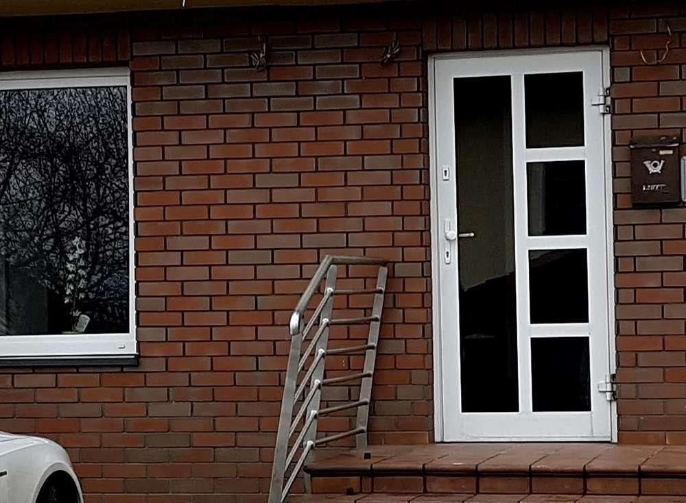 Lokal użytkowy na wynajem Bielsko-Biała, Centrum, Tadeusza Romanowicza  43m2 Foto 1