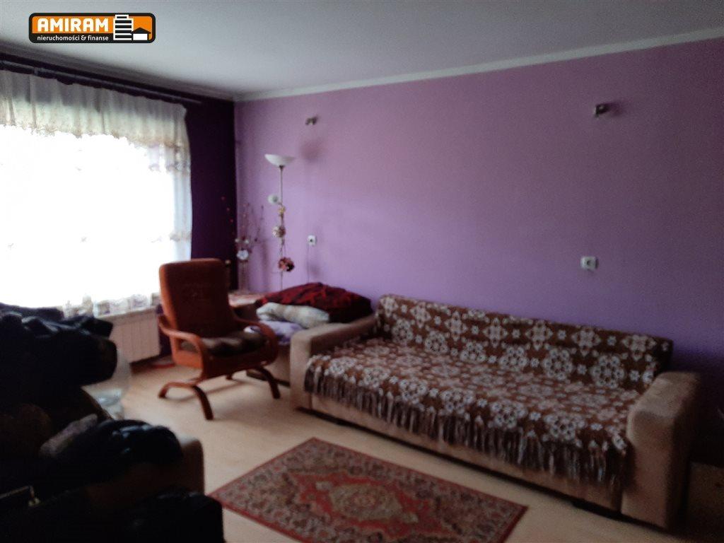 Dom na sprzedaż Lędziny, Stary Hołdunów  100m2 Foto 8