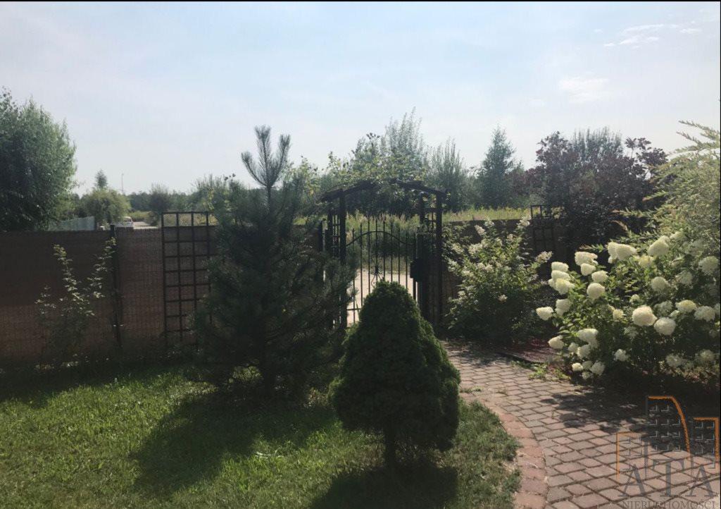 Dom na sprzedaż Wilkszyn  256m2 Foto 12