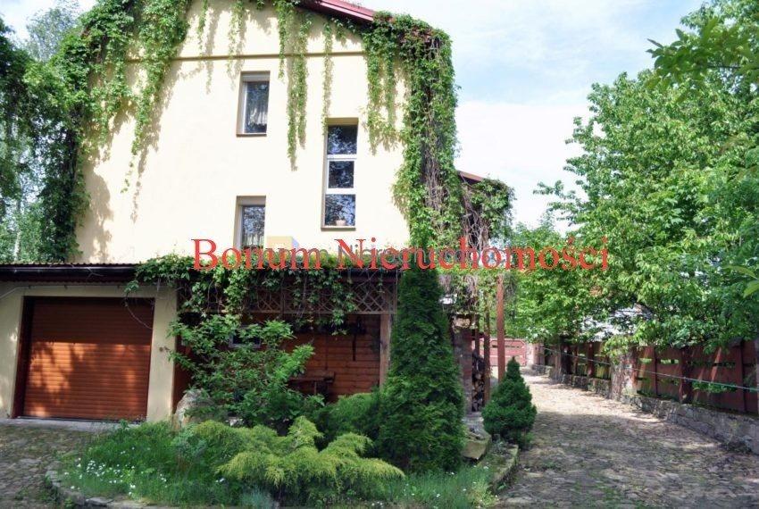 Dom na sprzedaż Ściegnia  125m2 Foto 2