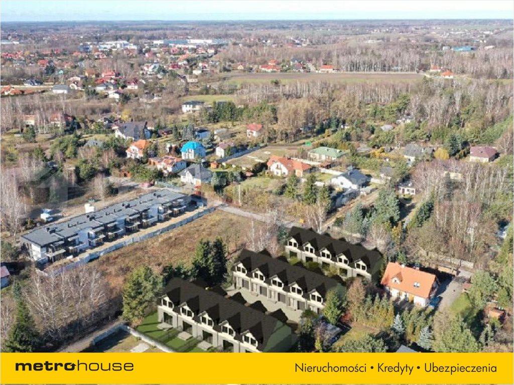 Dom na sprzedaż Aleksandrów Łódzki, Aleksandrów Łódzki  109m2 Foto 3