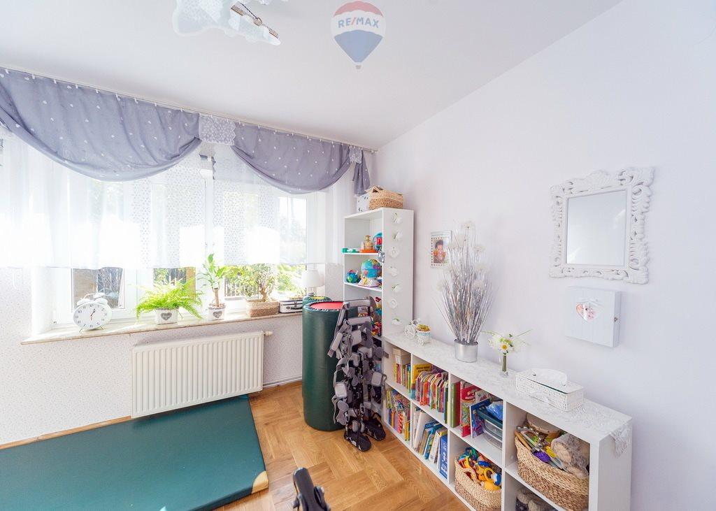 Dom na sprzedaż Bielsko-Biała  200m2 Foto 5