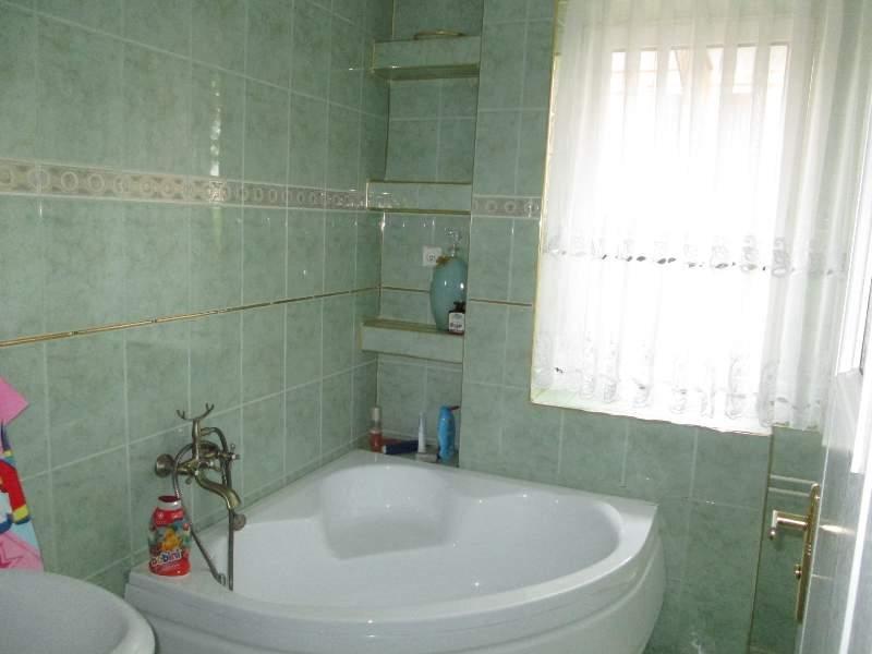 Dom na sprzedaż Częstochowa, Grabówka, brak  240m2 Foto 3