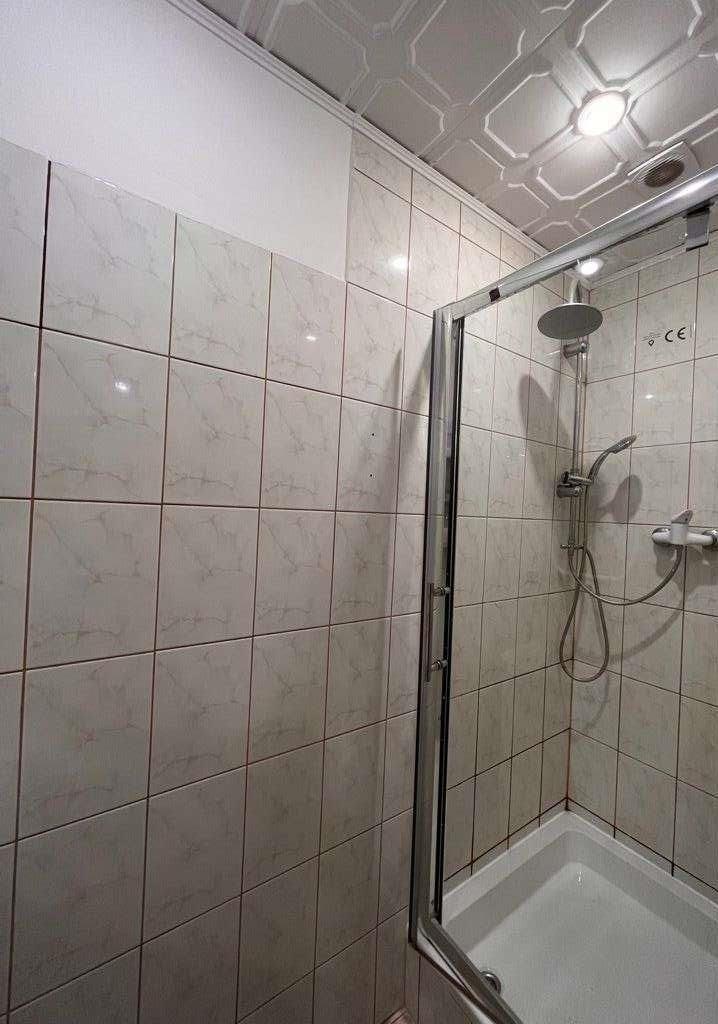 Mieszkanie dwupokojowe na sprzedaż Warszawa, Śródmieście, Aleje Jerozolimskie 49  57m2 Foto 7
