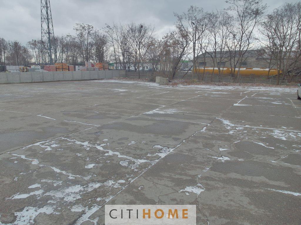 Działka inna pod dzierżawę Karczew  2020m2 Foto 2