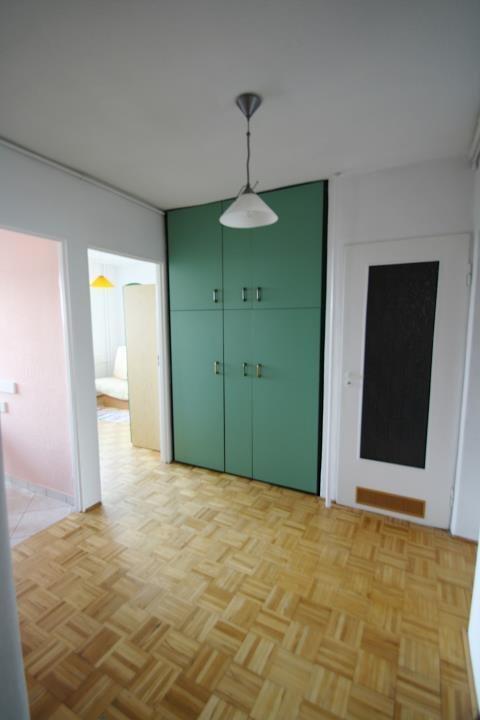 Mieszkanie trzypokojowe na wynajem Opole  55m2 Foto 3