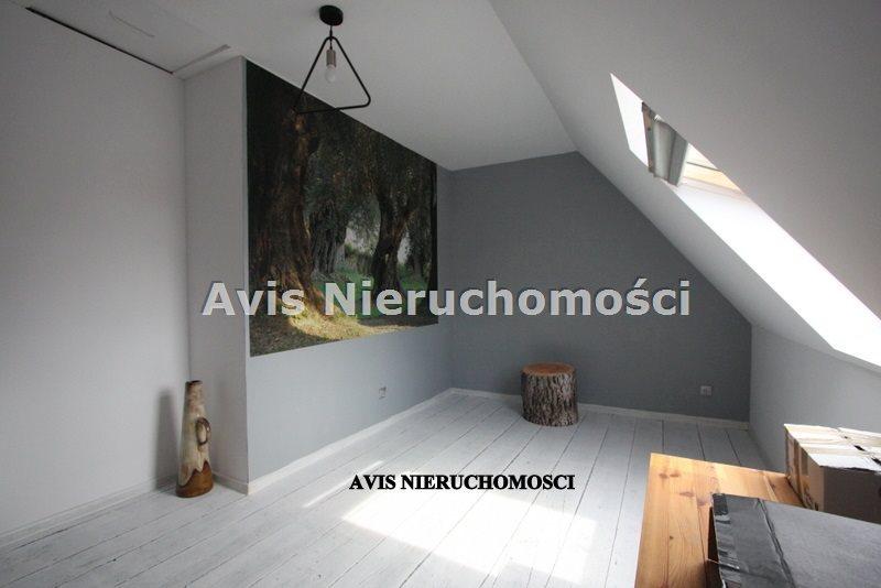 Mieszkanie trzypokojowe na wynajem Świdnica  80m2 Foto 7
