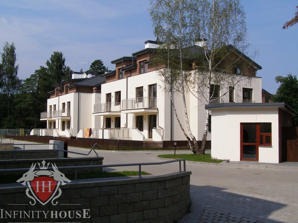 Dom na sprzedaż Warszawa, Wawer, Radość  134m2 Foto 6