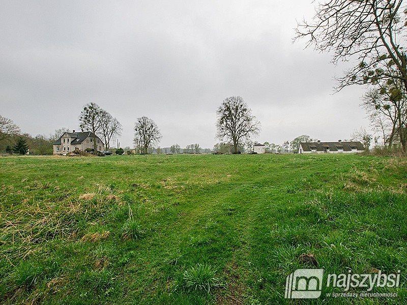 Dom na sprzedaż Goleniów, obrzeża  420m2 Foto 12