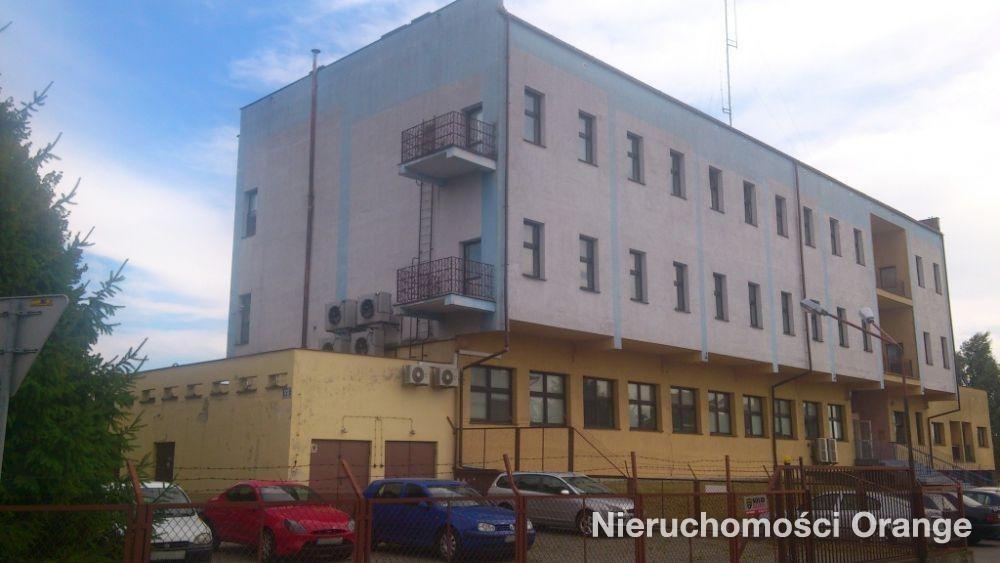 Lokal użytkowy na sprzedaż Radom  2175m2 Foto 2