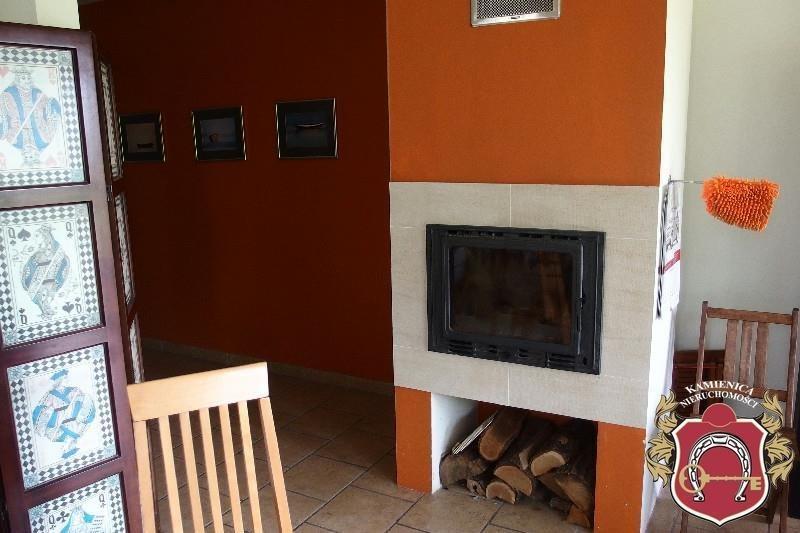 Dom na sprzedaż Jastarnia  150m2 Foto 4