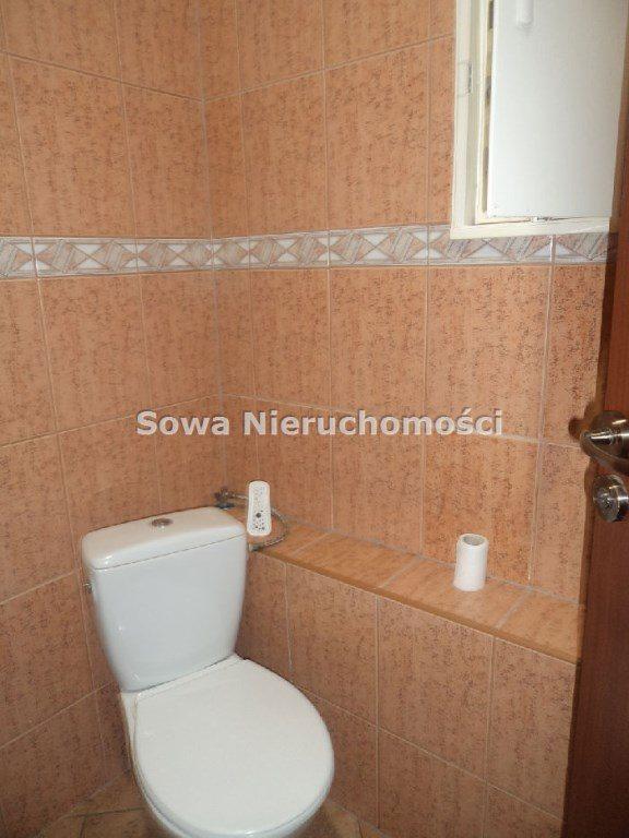 Magazyn na sprzedaż Świebodzice, Osiedle Piastowskie  60m2 Foto 9