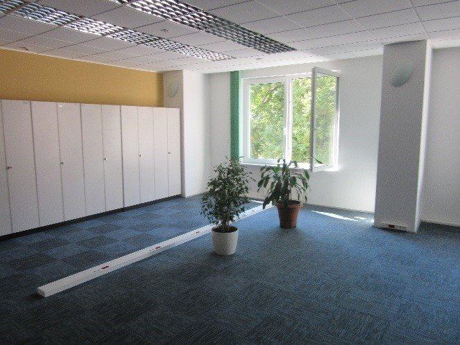 Lokal użytkowy na sprzedaż Poznań, Centrum, Plac Wolności 4  3480m2 Foto 5