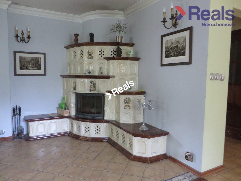 Dom na sprzedaż Piaseczno, Zalesie Dolne  220m2 Foto 9