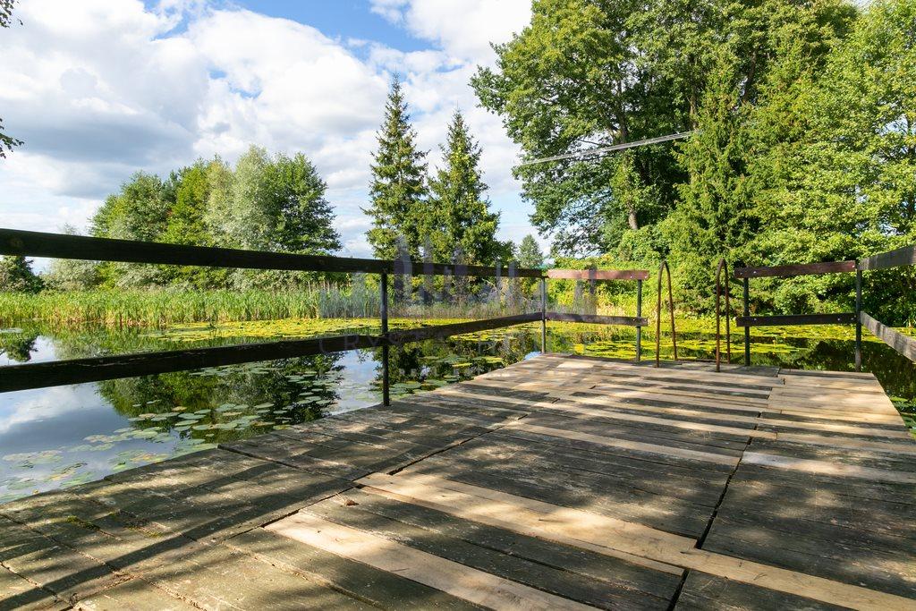 Dom na sprzedaż Żerań Mały  250m2 Foto 8