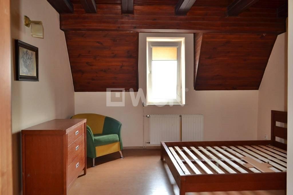 Mieszkanie na wynajem Bolesławiec, Dolne Młyny  150m2 Foto 11