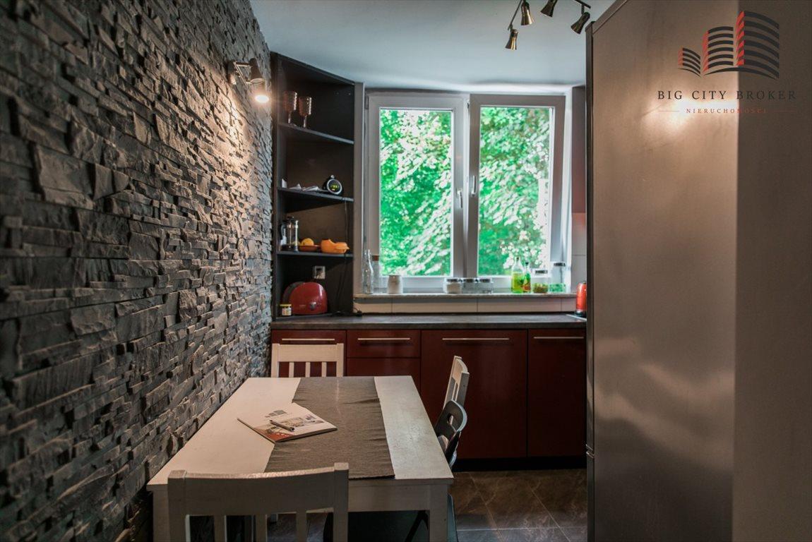 Mieszkanie trzypokojowe na sprzedaż Lublin, Wieniawa, Józefa Sowińskiego  50m2 Foto 1