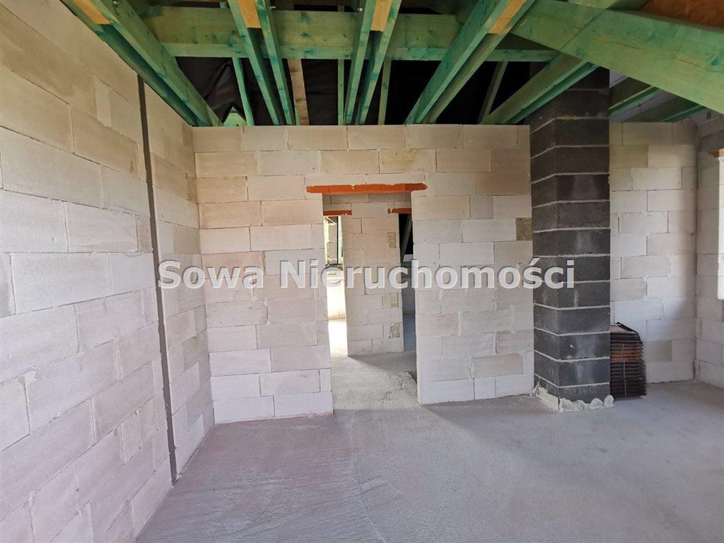 Dom na sprzedaż Piechowice  113m2 Foto 6