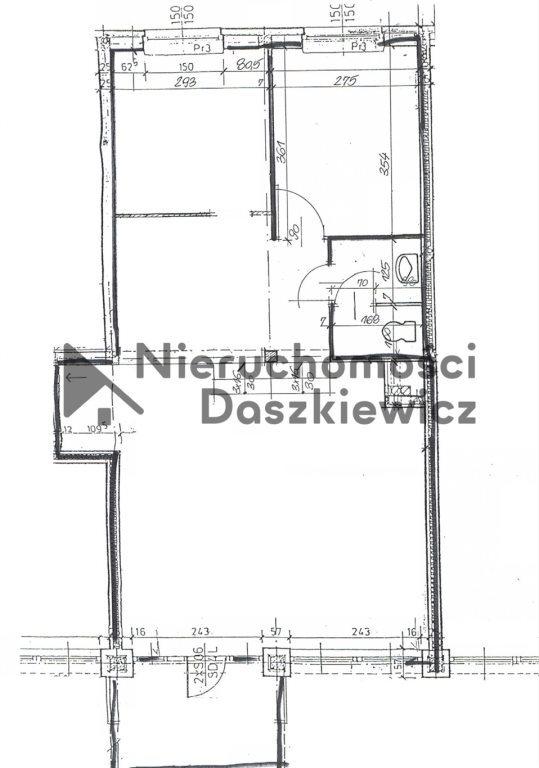 Lokal użytkowy na sprzedaż Warszawa, Ursynów, Kabaty, Mielczarskiego  67m2 Foto 5