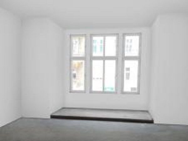 Mieszkanie trzypokojowe na sprzedaż Gliwice, Centrum, REJON ZWYCIĘSTWA  102m2 Foto 5