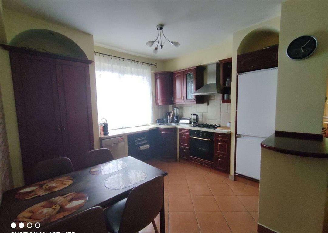 Mieszkanie czteropokojowe  na sprzedaż Białystok, Zielone Wzgórza, Zielonogórska 12  93m2 Foto 6