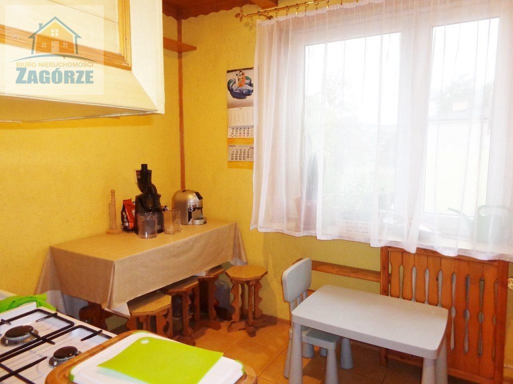 Mieszkanie dwupokojowe na sprzedaż Sosnowiec, Dańdówka, Maliny  51m2 Foto 9
