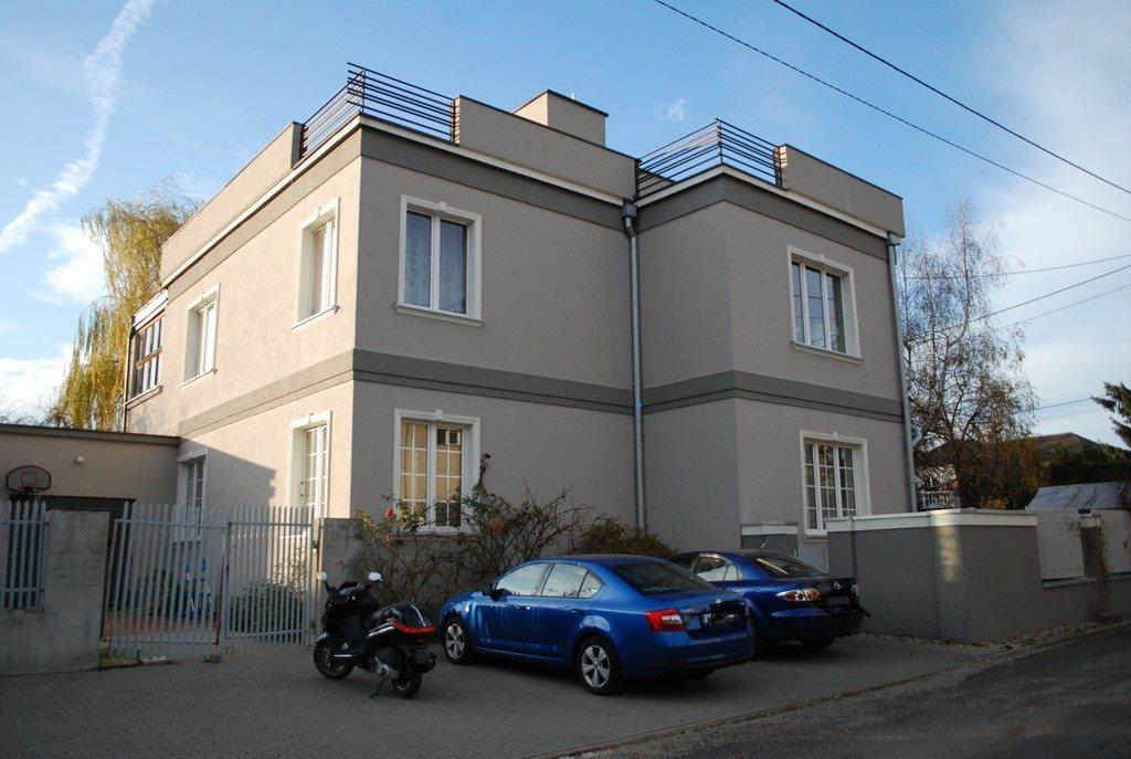 Dom na sprzedaż Łódź, Bałuty, dr. Władysława Biegańskiego  700m2 Foto 2