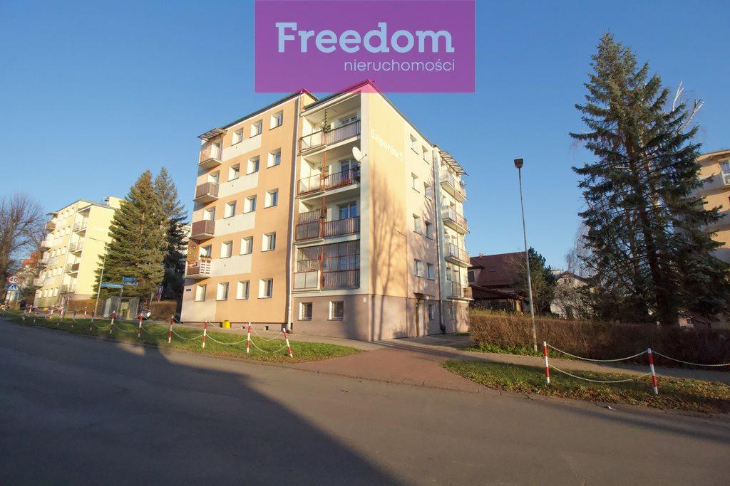 Lokal użytkowy na sprzedaż Elbląg, Saperów  38m2 Foto 2