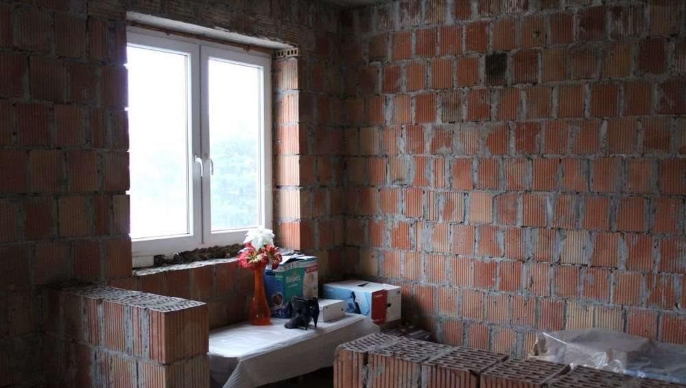 Dom na sprzedaż Bielsk Podlaski  150m2 Foto 5
