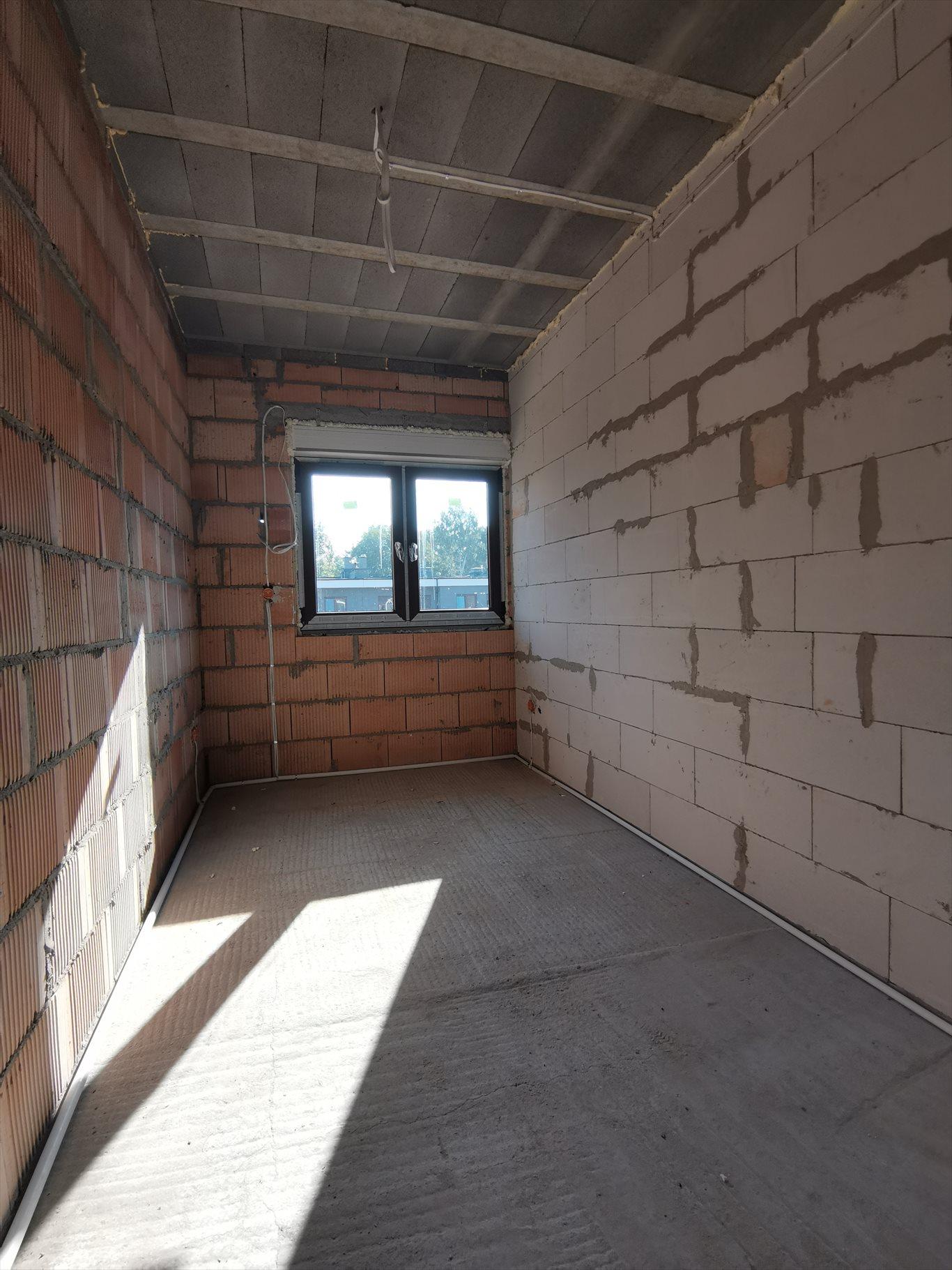Dom na sprzedaż Biedrusko  83m2 Foto 8