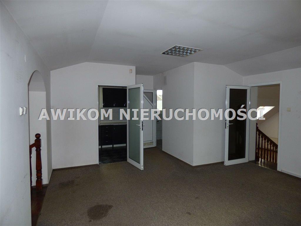Lokal użytkowy na sprzedaż Grodzisk Mazowiecki, os. Piaskowa  646m2 Foto 2