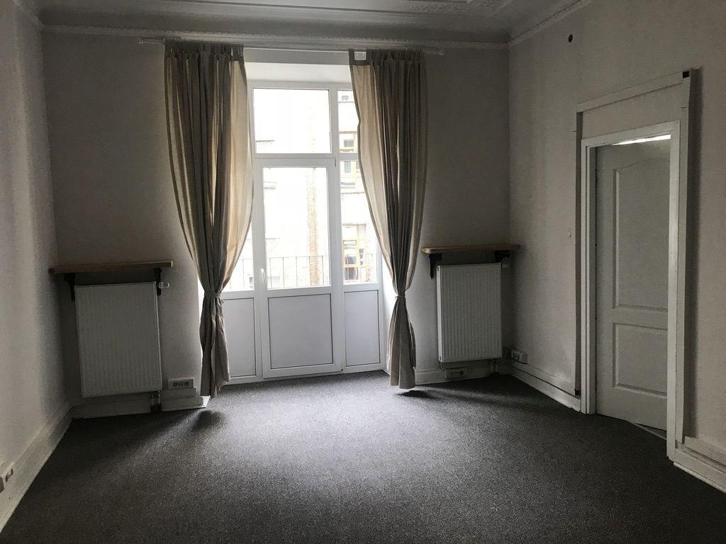 Mieszkanie na wynajem Warszawa, Śródmieście, Piękna/Mokotowska  160m2 Foto 8