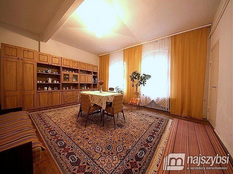 Dom na sprzedaż Pyrzyce, Okolica Pyrzyc  100m2 Foto 1