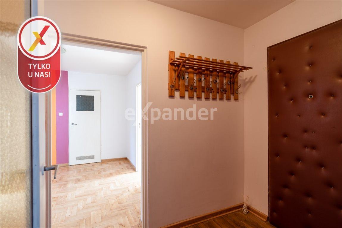 Mieszkanie trzypokojowe na sprzedaż Lublin, Wrotków  68m2 Foto 12