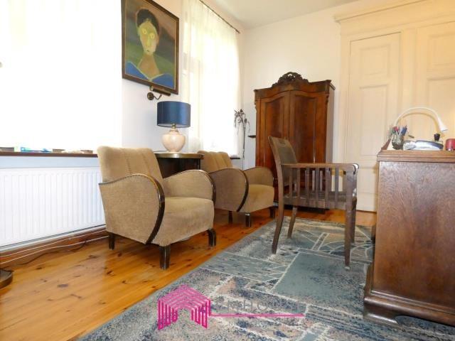 Mieszkanie na sprzedaż Białogard  130m2 Foto 2