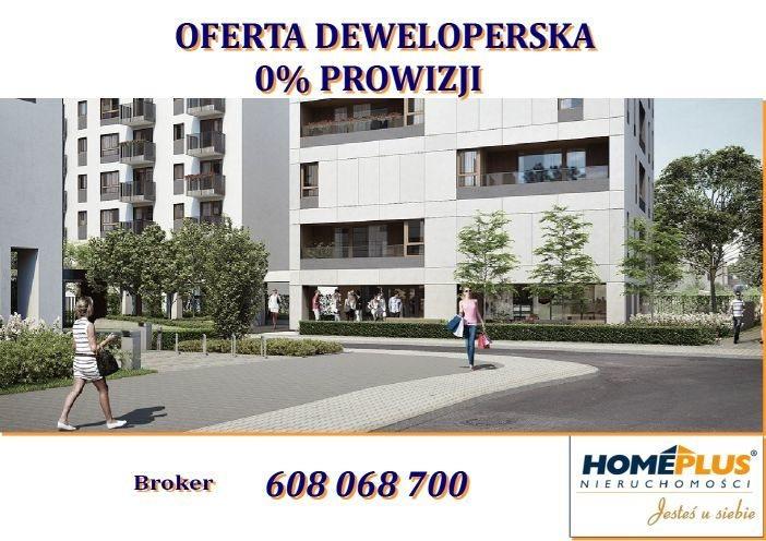 Lokal użytkowy na sprzedaż Warszawa, Mokotów, Ksawerów, Domaniewska  125m2 Foto 1