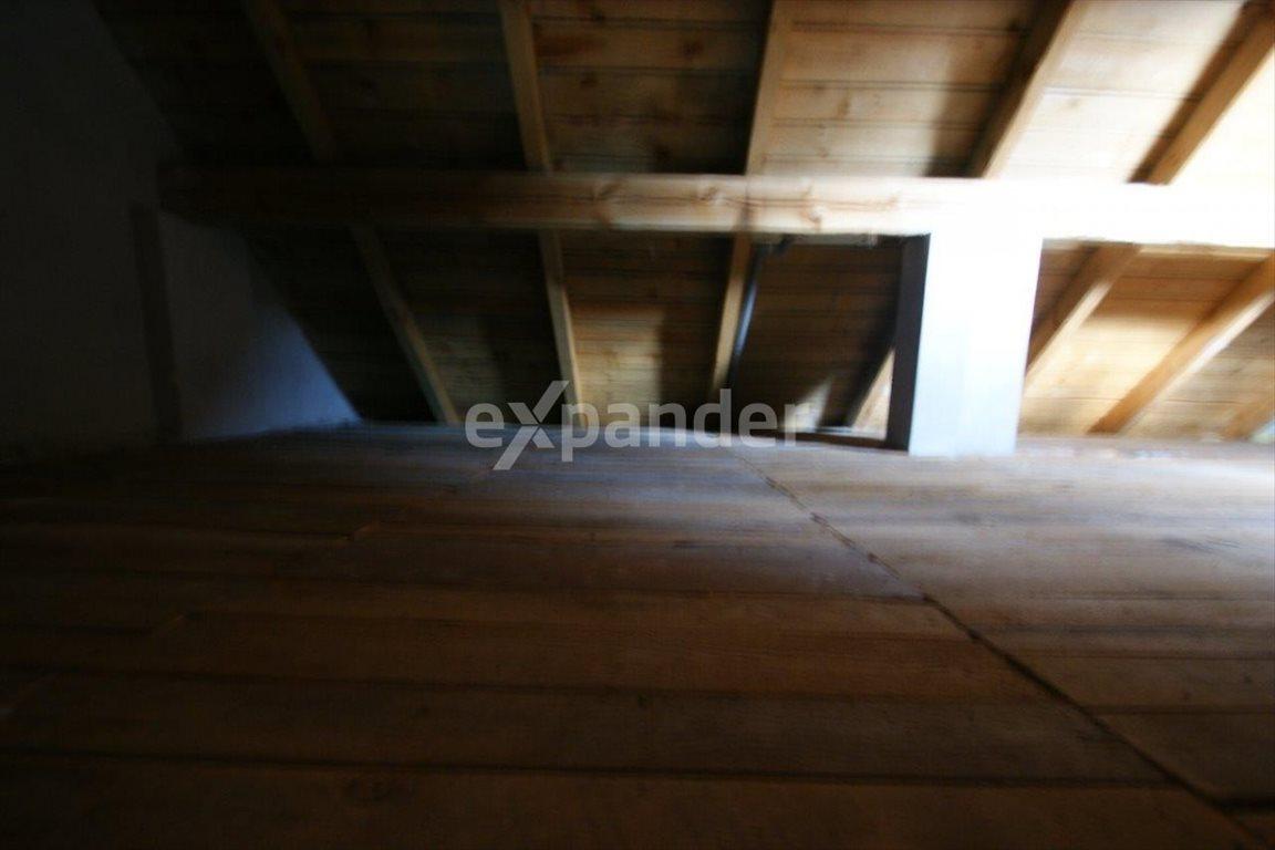 Dom na sprzedaż Kalej  200m2 Foto 10