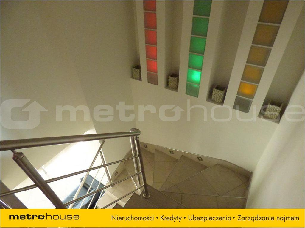 Dom na sprzedaż Stare Opole, Siedlce  360m2 Foto 6
