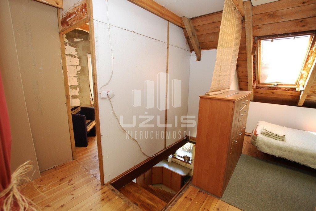 Dom na sprzedaż Szteklin, os. Przylesie  75m2 Foto 11